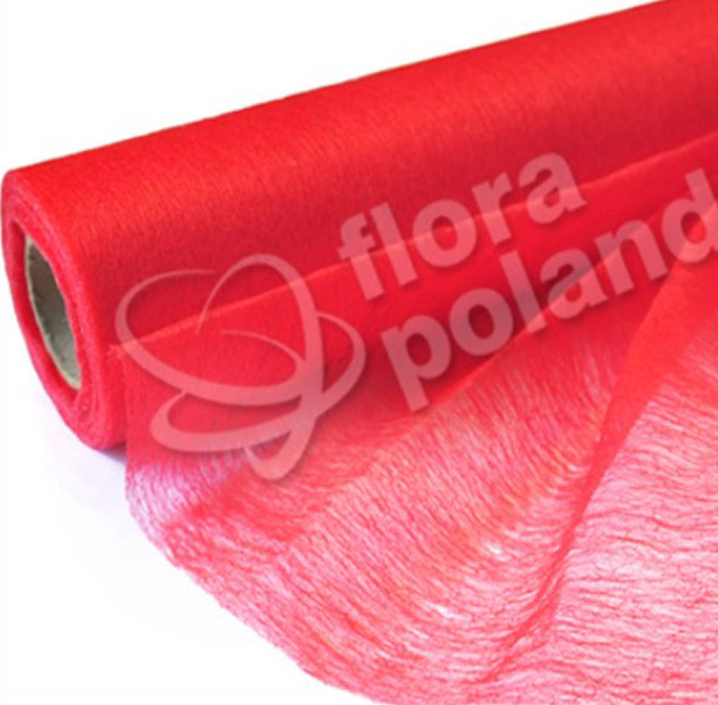 fibre wrappings/ floristic vlieseline [fibre wrappings/ floristic vlieseline, decorative, 50cm x 10yds]