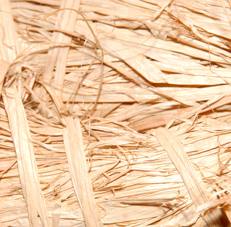 natural raffia xxx [natural raffia xxx, 1kg, ballot, bale, bleached raffia, colour, coloured]